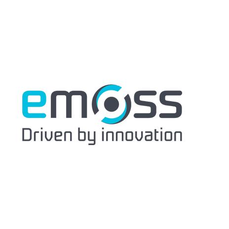 Emoss/Hytruck-Consult